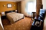 Гостиница Арт Холл
