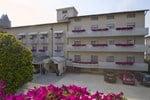 Отель Hotel Imperia