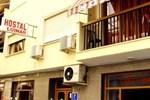 Гостевой дом Hostal Loimar