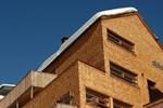 Апартаменты Abitare