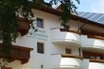 Апартаменты Ferienhaus Alpenrose