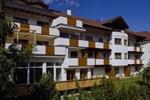 Отель Hotel Garni Philipp