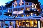 Отель Hotel Garni Zerzer