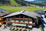 Гостевой дом Schnitzl-Eck