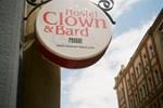 Clown and Bard Hostel