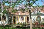 Гостевой дом Babi Guesthouse