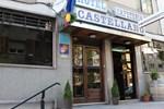 Отель Hotel Residencia Castellano I