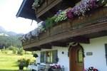 Отель Bauernhof Buchern