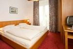 Отель Hotel Velden Bacherlwirt