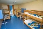 Wombats City Hostel Vienna - The Base