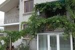 Гостиница Motel Elena