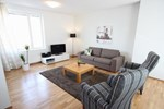 Comodo Apartments Helsinki City