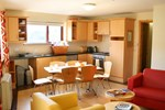 Апартаменты University of Limerick (Campus Accommodation)