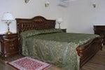 Гостиница Tavria Hotel