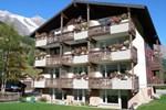 Апартаменты Apartment Amici