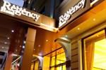 Гостиница Regency Hotel