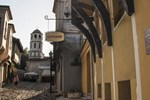Гостевой дом Guest House Old Plovdiv