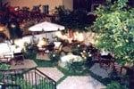 Мини-отель Pension Castello