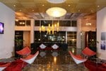 Отель Altius Boutique Hotel