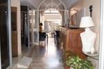 Avanguardia Suite Ferrara