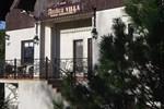Отель Ambra Villa