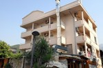 Апартаменты Vila Simona Lux