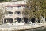 Апартаменты Apartments Bella di Mare