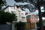 Гостевой дом Каса Бланка