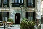 Отель Son Cleda