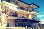 Апартаменты Sofia & Lakis House