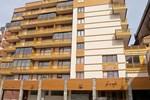 Апартаменты Apartment Lac Blanc