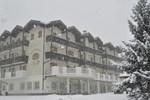 Отель Albergo Edera