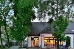 Гостевой дом Draugų namai