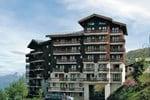 Apartment Balcons Olympie 305