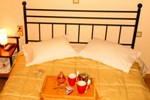 Гостевой дом Room Honeymoon