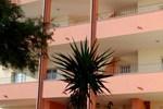 Гостевой дом Guest House Sea Rooms Alghero