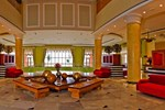 Отель Iberostar Rose Hall Beach All Inclusive