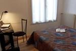 Апартаменты Appotel Malraux