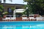 Мини-отель Villa Carmen