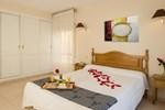 Отель Hotel Pompeyano