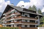 Апартаменты Les Girolles B14