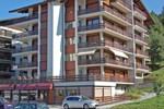 Апартаменты Zanfleuron A1