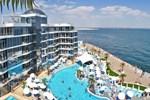 Nemo Resort