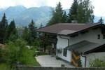 Апартаменты Ferienwohnung Holzer Maria