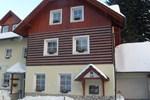 Апартаменты Ubytovani LD V Soukromi