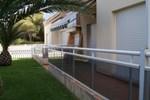 Apartamentos Marineu Canaret Playa Romana