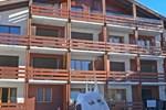 Апартаменты Lichen 1