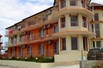 Отель Family Hotel Perla