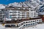 Alpenhotel Enzian