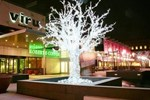 Home For You Apartment - Viru Mall